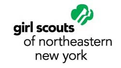new york summer camps and new york summer camp jobs